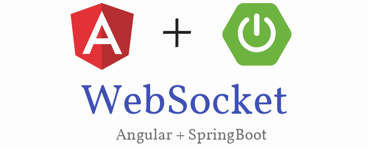 angular-6-websocket-example-with-spring-boot-websocket-server-sockjs-stomp-feature-image-new