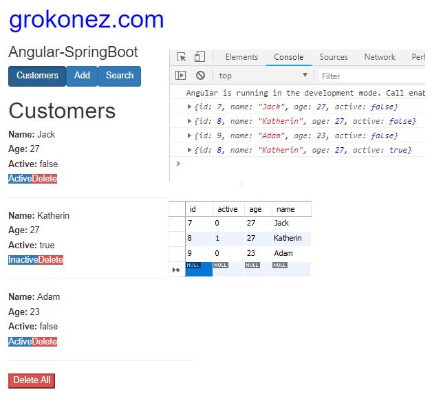 kotlin-spring-boot-angular-6-crud-httpclient-spring-rest-api-data-mysql-crud-spring-jpa +update-customers