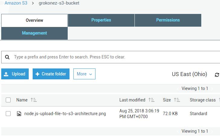 nodejs-express-restapis-multer-upload-files-to-aws-amazon-s3-uploaded-file-on-s3