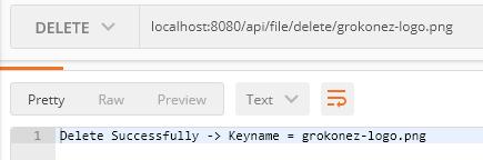 spring-boot-restapi-delete-files-amazon-s3 + delete-file-on-s3