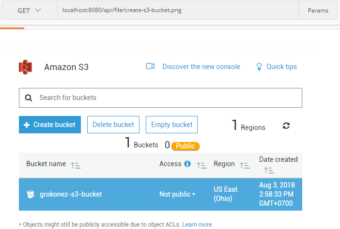 springboot-rest-api-upload-download-file-image-s3-aws + download-files