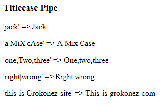 angular-6-built-in-pipes-uppercase-pipe-lowercase-pipe-titlecase-pipe-title-case-results