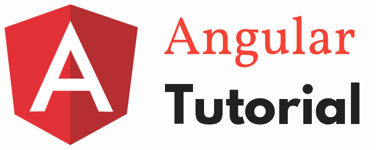 Angular Tutorial » grokonez
