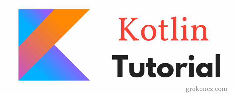 kotlin-tutorial-feature-image