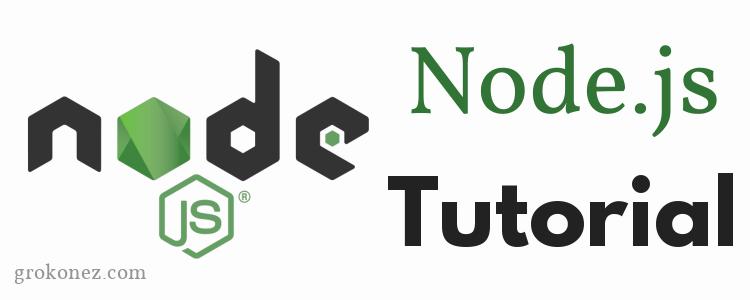 nodejs-tutorial-feature-image