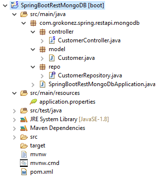 spring-boot-vue-example-spring-data-mongodb-rest-api-mongodb-project-structure-server