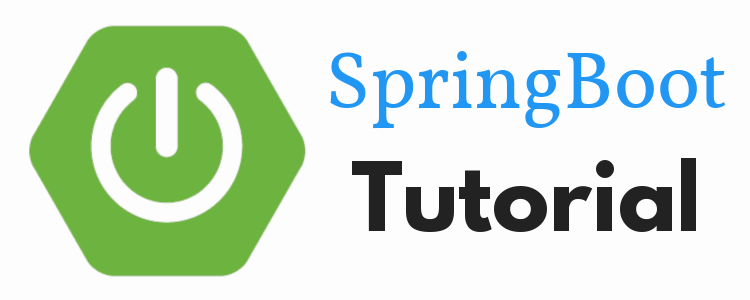 springboot-tutorial