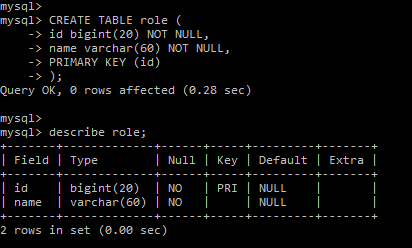 sql-many-to-many-tables-create-role-table