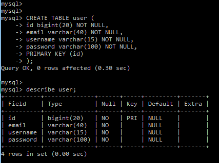 sql-many-to-many-tables-create-user-table