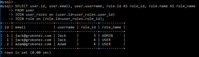 sql-many-to-many-tables-join-query