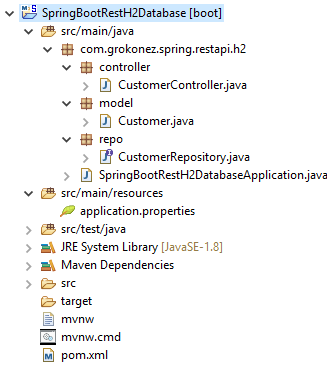 vue-spring-boot-h2-database-example-spring-data-h2-database-rest-api-spring-server-structure