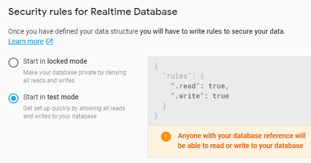 vuejs-firebase-database-example-note-app-add-firebase-database-rule
