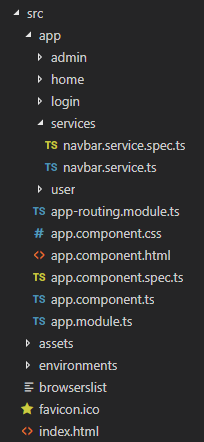 angular-6-dynamic-route-add-remove-route-navbar-project-structure