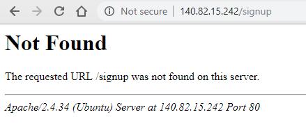 deploy-angular-client-on-apache-server-with-vultr-hosting-result-error