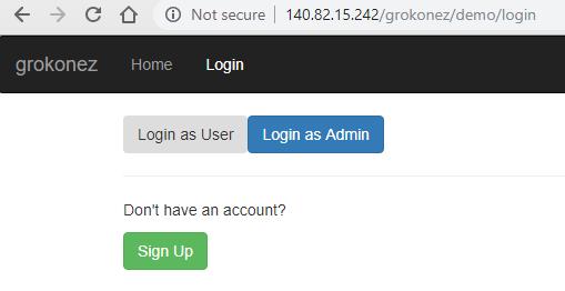 deploy-angular-client-on-apache-server-with-vultr-hosting-sub-folder-deploy