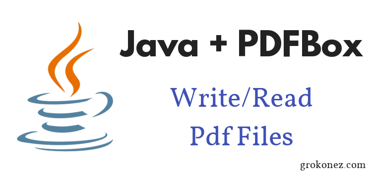 java-pdfbox-read-write-text-pdf-file-feature-image
