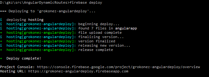 deploy-angular-6-on-firebase-hosting---firebase-deployment
