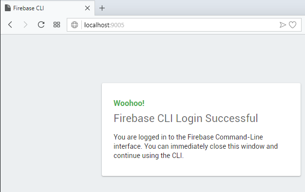 deploy-angular-application-on-firebase-hosting-authen-successfully