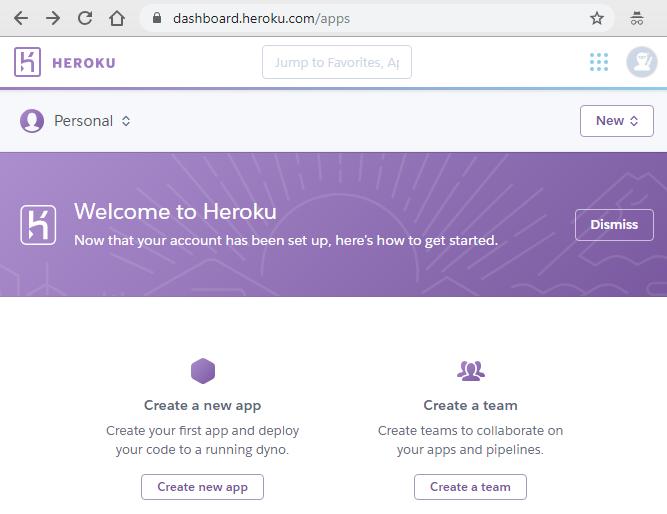 deploy-angular-application-on-heroku-hosting-create-app