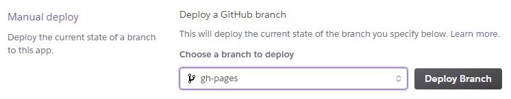 deploy-angular-application-on-heroku-hosting-create-connect-to-github-for-deployment-deploy-brand