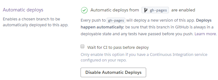 deploy-angular-application-on-heroku-hosting-create-connect-to-github-for-enable-automic-deploy