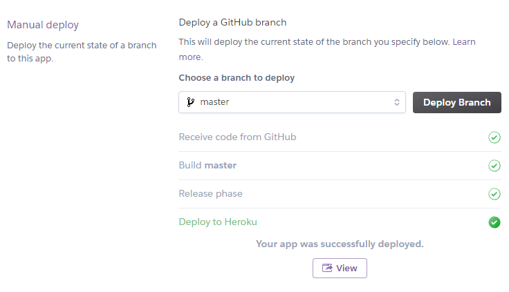 deploy-angular-application-on-heroku-hosting---deploy-manual-step-build-okie
