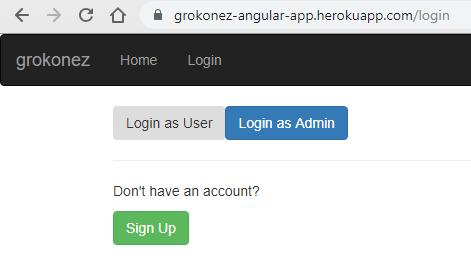 deploy-angular-application-on-heroku-hosting---deployment-successfully
