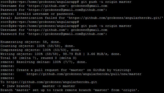 deploy-angular-application-on-heroku-hosting---push-sourcecode-to-git