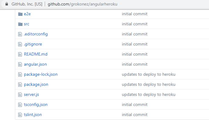 deploy-angular-application-on-heroku-hosting---re-commit-to-github