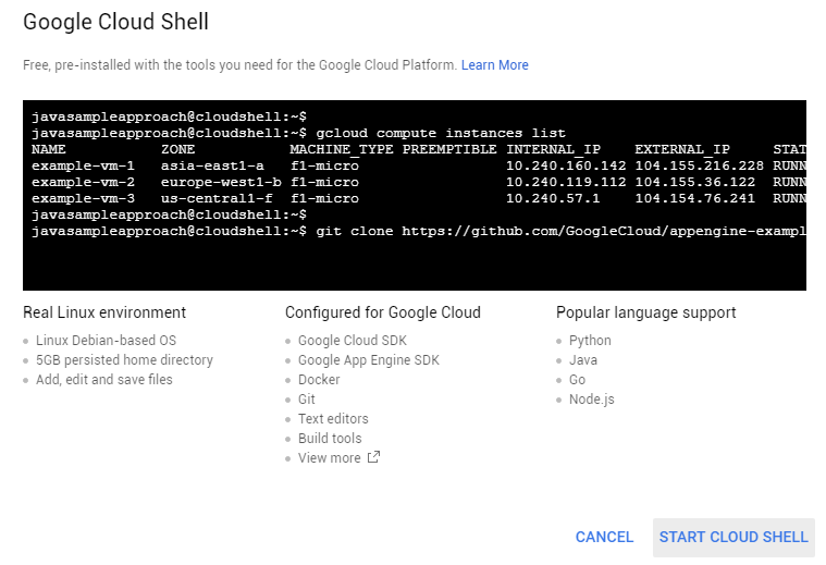 deploy-angular-on-google-app-engine---google-cloud-shell