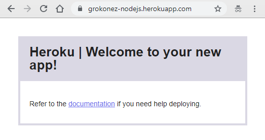 deploy-nodejs-with-mysql-on-heroku---nodejs-app-rename