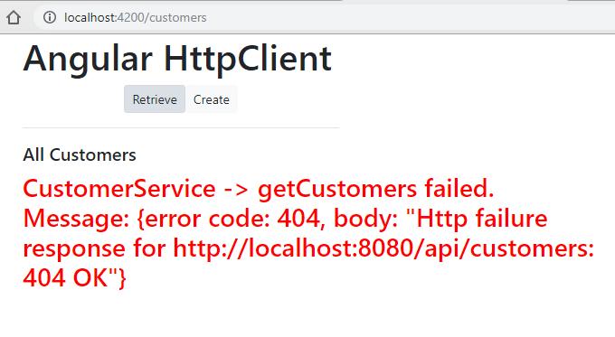 angular-6-retry-error-spring-boot-restapi---404-error-code
