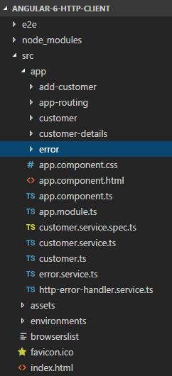 angular-6-retry-error-spring-boot-restapi---angular-project
