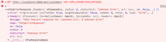 angular-6-retry-error-spring-boot-restapi---unknown-error-console-logs