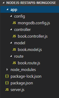 nodejs-restapi-mongoose-convert-_id-to-id-to-response-client---project-structure