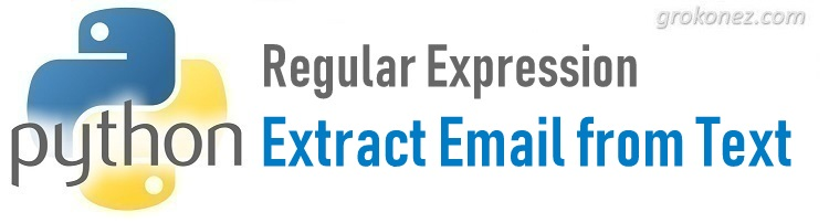 python-regular-expression-extract-email-feature-image