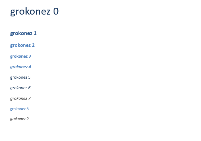 read-write-word-docx-files-in-python-docx-module-add-headings