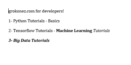 read-write-word-docx-files-in-python-docx-module-add-paragraphs-add-runs