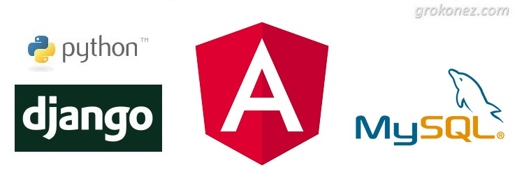 Django + Angular 6 example | Django Rest Framework + MySQL CRUD example – Part 3: Angular Client
