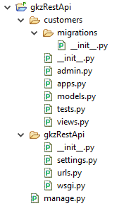 django-restapi-mysql-example-django-rest-framework-tutorial-create-project-app
