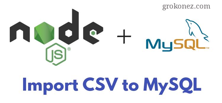 nodejs-import-csv-file-to-mysql---using-fast-csv---feature-image