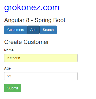 spring-boot-angular-8-example-crud-mysql-add-customer
