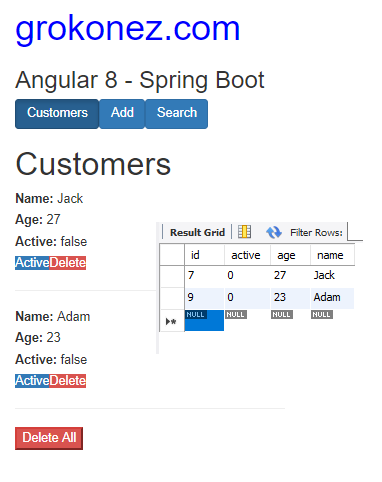 spring-boot-angular-8-example-crud-mysql-delete-customer