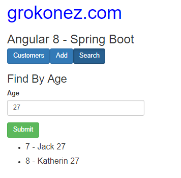 spring-boot-angular-8-example-crud-mysql-search-customers