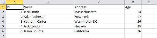 Nodejs-export-mysql-data-to-excel-file---using-exceljs---results