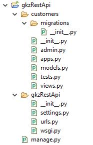 django-angular-6-rest-api-postgresql-django-create-project-app