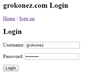 django-authentication-example-signup-login-logout-form-login-submission
