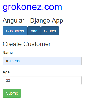 django-rest-api-crud-app-angular-example-postgresql-create-customer