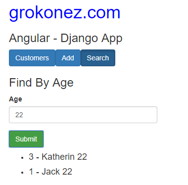django-rest-api-crud-app-angular-example-postgresql-search-customers