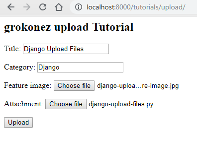 django-upload-file-model-form-example-mysql-upload-template